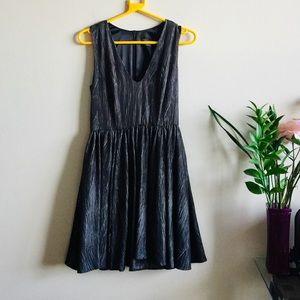 AX Armani Exchange Dress!! Size- 0